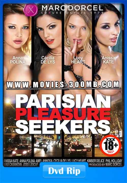 Hd Porn Movies Xxx Full